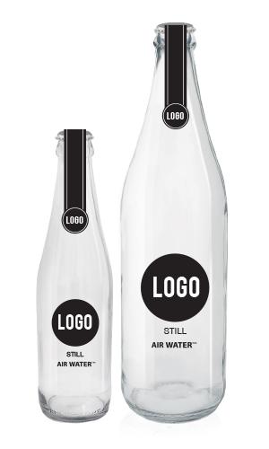 bespoke-packaging