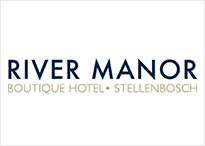 River Manor Boutique Hotel