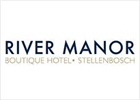 River Manor Boutique Hotel