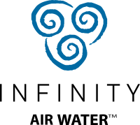 infinity-air-water-logo