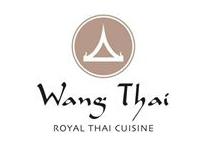 Wang Thai Royal Thai Cuisine