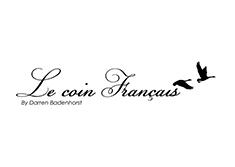 Le Coin Francais